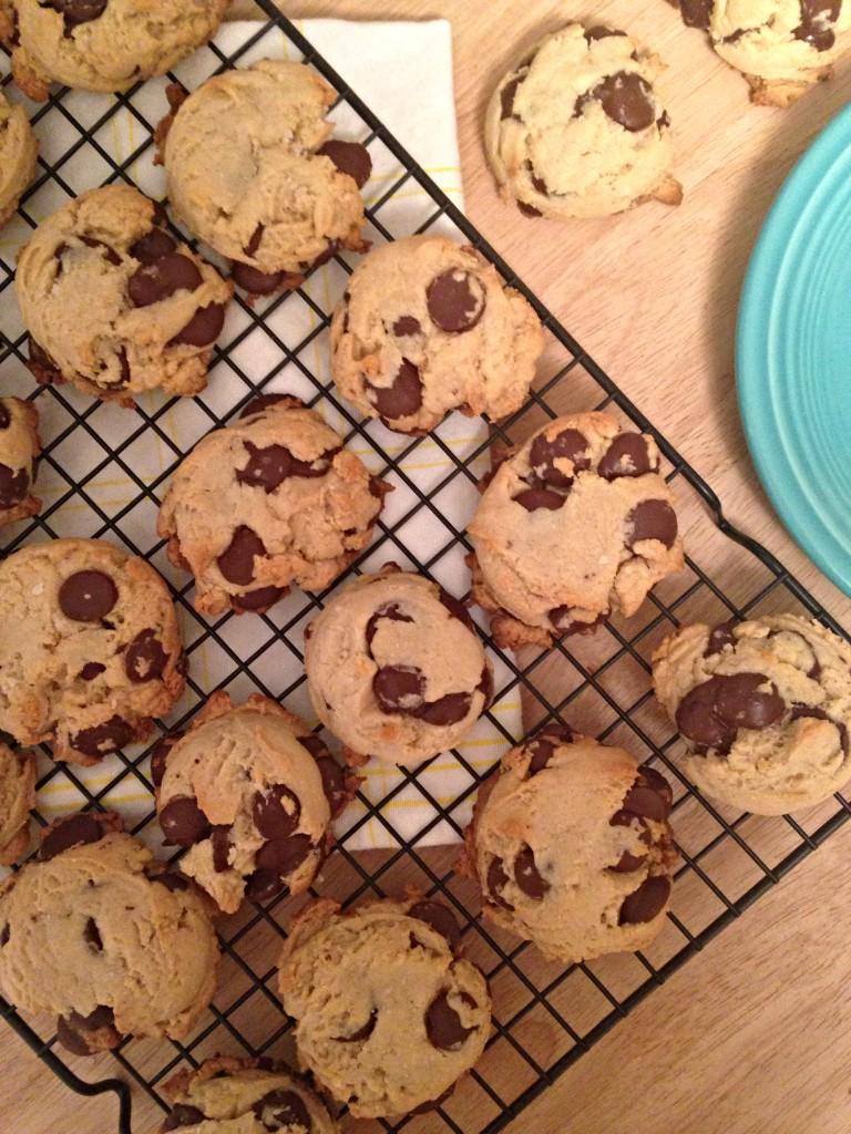Best CC Cookie 5