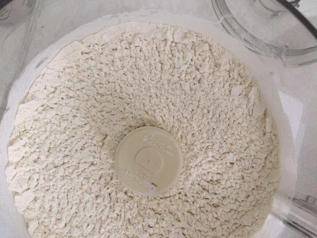 IG Pie Crust 2